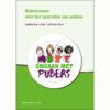Omgaan met Pubers