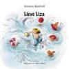 Lieve Liza - Arabisch