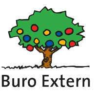 Buro Extern