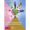 Schema Ontwikkelingsaspecten en Omgevingsinteractie (O&O) - 50+ exemplaren