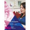 Prenatale Preventie