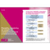 JGZ Richtlijnen: Voorkeurshouding en schedelvorming.