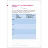 JGZ Richtlijnen: Overgewicht