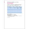 JGZ Richtlijnen: Zindelijkheid van urine en feces.