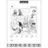 Werkboekjes - werkboekje 1