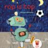 rop is top