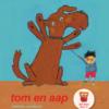 tom en aap