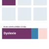 Brede vakinhoudelijke richtlijn Dyslexie - Richtlijn